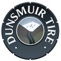 Dunsmuir Tire