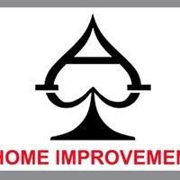 Aces Home Improvement - http://aceshomeimprovement.com/