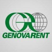 Genovarent s.r.l.