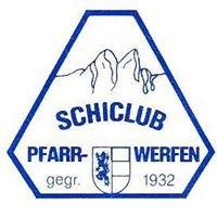 Skiclub Pfarrwerfen