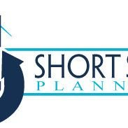 ShortSalePlanners.com