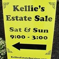 Kellie's Estate Services, LLC