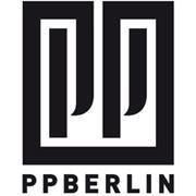 PP-Berlin