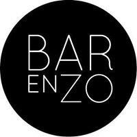 Bar en Zo