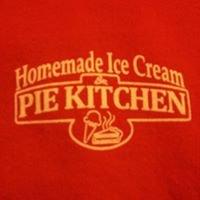 Homemade Ice Cream and Pie Kitchen Frankfort Avenue