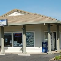 Coldwell Banker Lake Tulloch