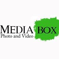 Media Box Photo and Video