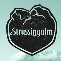 Strussingalm