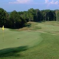 Dale Hollow Lake State Park Golf Course