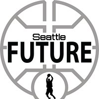 Seattle Future / Seattle Youth Basketball Foundation Official Homepage