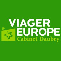 Viager Europe