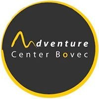 Adventure Center Bovec