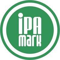 IPAmark Oy