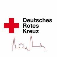 DRK Sanitätsdienst Staßfurt - Aschersleben