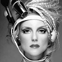 Makeup Artist Bucharest Romania