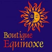 Boutique Equinoxe