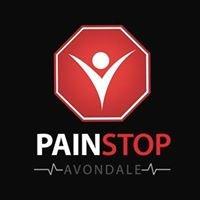 Pain Stop Avondale