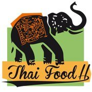 Thai Food 2