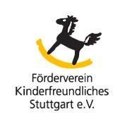 Förderverein Kinderfreundliches Stuttgart