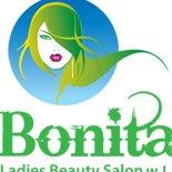 Bonita Ladies Beauty Salon
