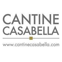 Cantine Casabella