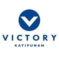 Victory Katipunan