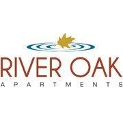 River Oak Apartments