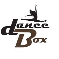 Plesni studio DanceBox