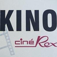 Ciné Rex Adelboden