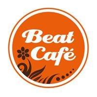 Beat Café