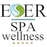 Eser Wellness&SPA