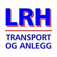 LRH Transport A/S