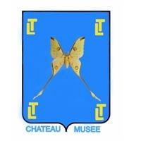 Château-Musée Tourrette-Levens