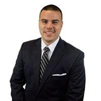 Angelo Lamas Mortgage Loan Officer NMLS 1517696