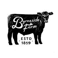 Byrneside Farm