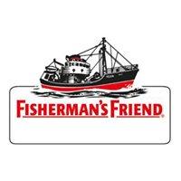 Fisherman's Friend Hrvatska