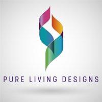 Pure Living Designs