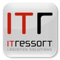 itRessort GmbH