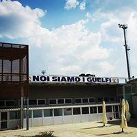 Guelfi Sport Center
