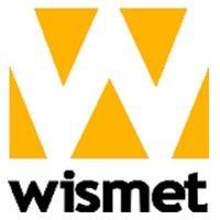 Wismet GmbH Co KG