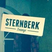 Sternberk Lounge