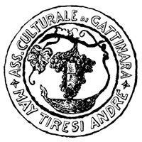 Associazione Culturale di Gattinara ONLUS