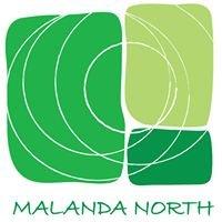 Malanda North