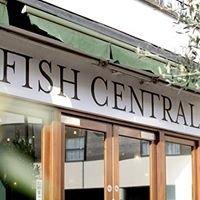 Fish Central Restaurant