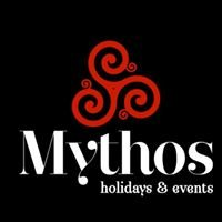 Mythos holidays & events