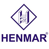 Henmar