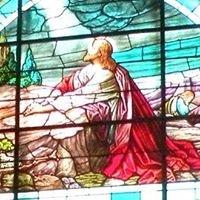 Bardstown Road Presbyterian Church