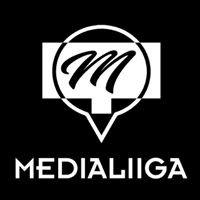 Medialiiga Oy