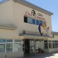 Orientacion CEPA Clara Campoamor Azuqueca