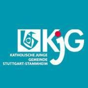KJG Stammheim